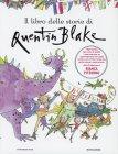 Il Libro delle Storie Quentin Blake