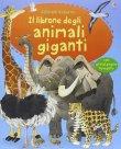 Il Librone degli Animali Giganti