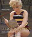 Libroterapia Due (eBook) Miro Silvera