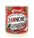 Crawnchies - Chips Croccanti alla Paprika