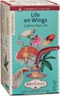 Tisana Life on Wings - Aria