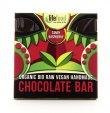 Chocolate Bar - Lampone