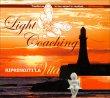 Light Coaching - Fate Riprenditi la vita - Usare la forza della tua mente...
