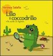 Lillo e il Coccodrillo Vanessa Salafia