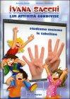 LIM Attivit� Condivise - Studiamo Insieme le Tabelline