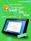 Linguaggio Swift di Apple per iOS e Mac - Volume 2 eBook