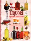 Liquori e Grappe Aromatiche - KeyBook