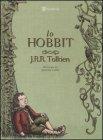 Lo Hobbit J.R.R. Tolkien