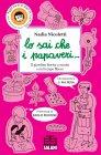 Lo Sai che i Papaveri.... (eBook) Nadia Nicoletti