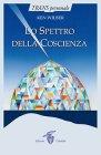 Lo Spettro della Coscienza - eBook Ken Wilber