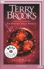 Lo Spettro della Strega - Terry Brooks