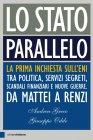 Lo Stato Parallelo - Andrea Greco, Giuseppe Oddo