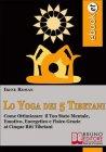 Lo Yoga dei Cinque Tibetani (eBook) Irene Roman