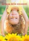 Lo Yoga delle Emozioni (eBook) Pino Perriello
