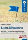 Local Marketing (eBook) Barbara Ferrier