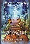Lockwood & Co. : La Scala Urlante Jonathan Stroud