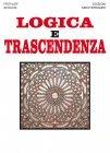 Logica e Trascendenza (eBook) Frithjof Schuon