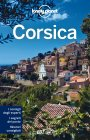 Lonely Planet - Corsica - eBook Claire Angot