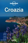 Lonely Planet - Croazia (eBook) Anja Mutic, Vesna Maric
