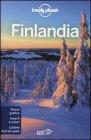 Lonely Planet - Finlandia