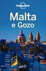 Lonely Planet - Malta e Gozo (eBook) Abigail Blasi