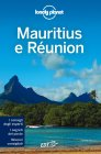 Lonely Planet - Mauritius e R�union (eBook) Bernard Carillet, Anthony Ham