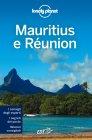 Lonely Planet - Mauritius e Réunion (eBook) Bernard Carillet, Anthony Ham