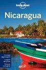 Lonely Planet - Nicaragua (eBook) Alex Egerton