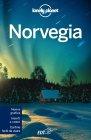 Lonely Planet - Norvegia (eBook) Anthony Ham, Stuart Butler, Miles Roddis
