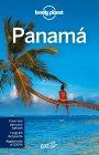 Lonely Planet - Panama (eBook) Carolyn McCarthy