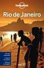 Lonely Planet - Rio de Janeiro (eBook) Regis St. Louis
