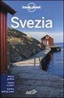 Lonely Planet - Svezia