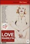 Love, Marilyn - DVD Liz Garbus