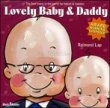 Lovely Baby & Daddy