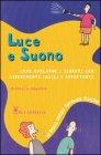 Luce e Suono