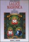 La Luce Massonica - Vol 1