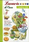 Lunario di Casa - Calendario 2017