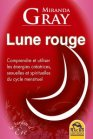 Lune Rouge (eBook) Miranda Gray