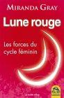 Lune Rouge Miranda Gray