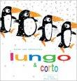 Lungo & Corto Guido Van Genechten