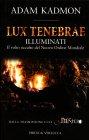 Lux Tenebrae - Illuminati Adam Kadmon
