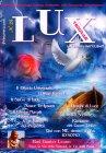 Lux Terrae n.25 - Marzo-Maggio 2016