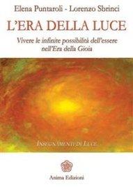L'Era della Luce - Elena Puntaroli