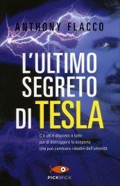 L'Ultimo Segreto di Tesla