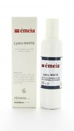 Detergente Pelli Normali e Grasse - Lydro-White - 150 ml.