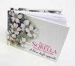 Per una Sorella Molto Speciale - Il Libro degli Appunti