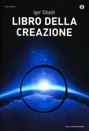 Libro della Creazione Igor Sibaldi