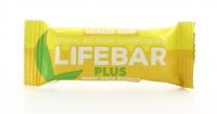 Lifebar Plus alle Bacche Supernutrienti