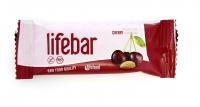 LifeBar alle Ciliegie