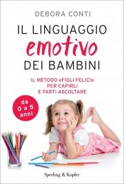 Il Linguaggio Emotivo dei Bambini Debora Conti